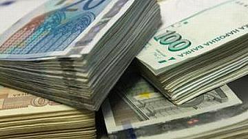 Правителството ще разгледа наредбата за правото на избор за парите ни за втора пенсия