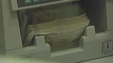 Депозитите нарастват, масово държим в банка до 1000 лв.