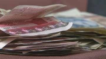 Ниска финансова грамотност сред гимназистите