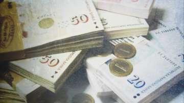 Заседание на комисията за неизплатените заплати