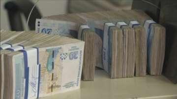 Българите задлъжняват с все по-големи суми, отчитат колекторските компании
