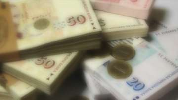 Увеличават минималните осигурителни доходи с почти 4% от догодина