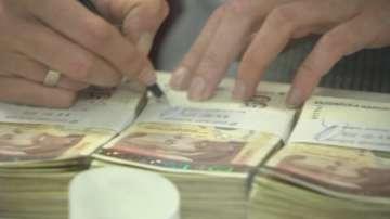 Правната комисия подкрепи връщането на надвзетите партийни субсидии