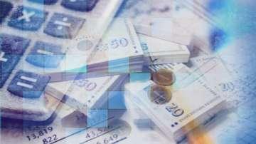 Депутатите приеха бюджетите на всички министерства за следващата година