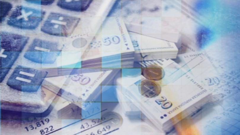 Минималната работна заплата става 560 лв. от 1 януари