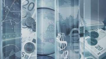 Разбиха група за данъчни измами във Велико Търново