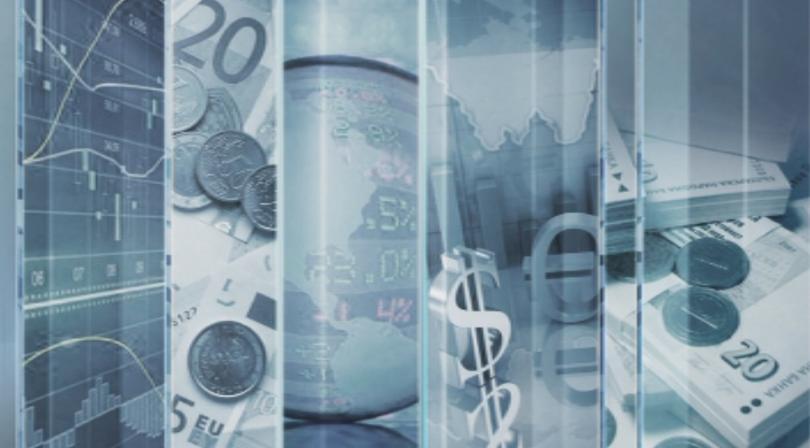Брюксел предлага намаляване на таксите за плащания в евро