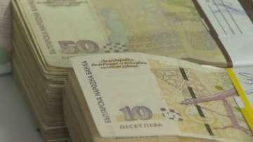 Депутатите решават на първо четене за намаляване на партийната субсидия на 1 лв.