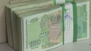 Измама за 1 млн. лева - банковата служителка е действала без съучастници