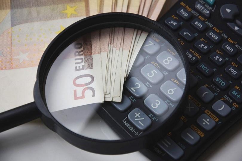 Италия въведе 3% данък за големите технологични гиганти. Мярката вече