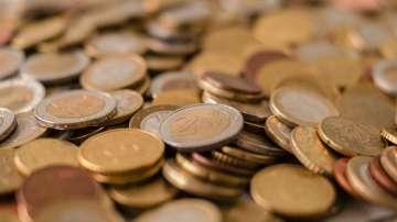 Европейската комисия глоби 5 големи банки за договаряне на валутни курсове