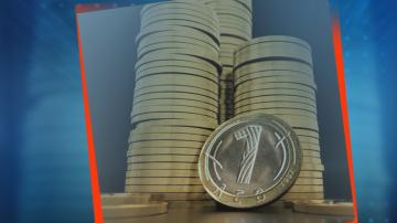 Повишиха кредитния рейтинг на България