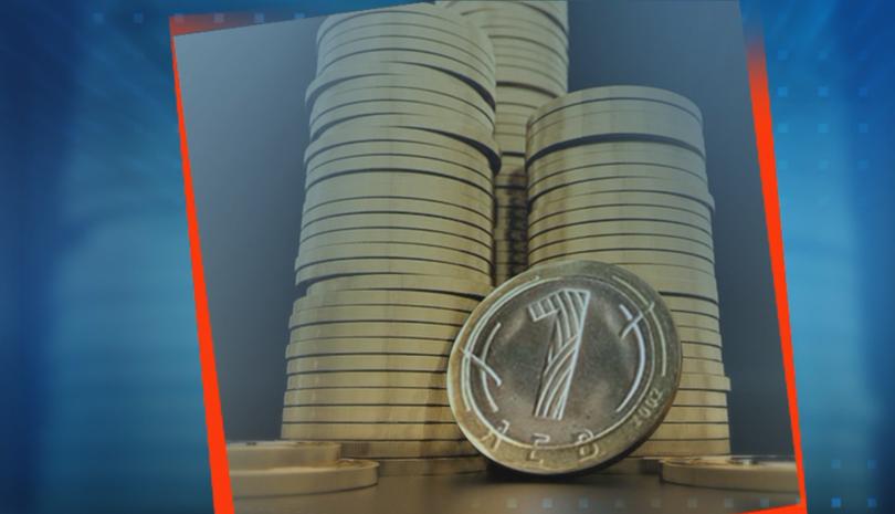Окончателно: Минималната работна заплата става 610 лева от 1 януари