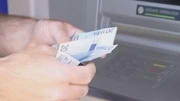 Барман плати 70 евро глоба за оригване на обществено място