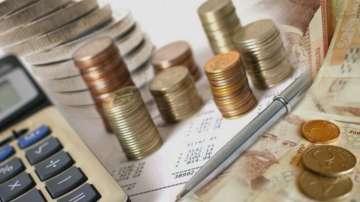 Общините служебно ще преизчисляват и връщат парите за местни данъци в курортите
