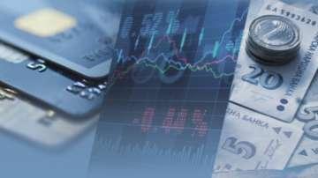 Имат ли учениците финансова грамотност?