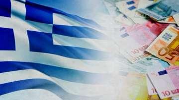 Трима гърци са сред най-богатите хора в света