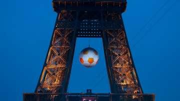 Феновете в Париж са доволни, въпреки стачките около тях