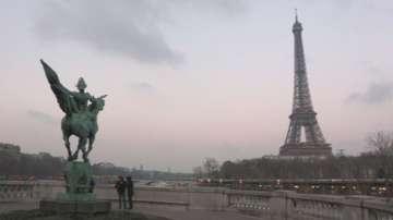 Париж вдига туристическата такса за някои категории хотели