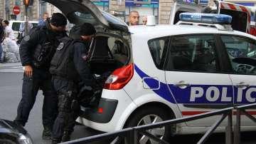 Разследват мотивите за нападение в Париж, при което бяха взети заложници