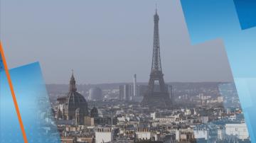 Национална стачка се очаква да блокира Франция на 5 декември