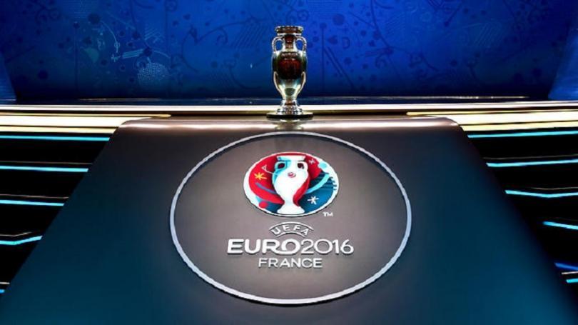 Арести заради незаконни залагания за Евро 2016
