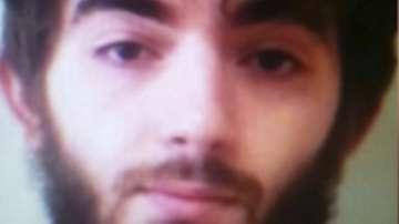 След атаката в Париж: Задържаха в Страсбург близък на нападателя Хамзат Азимов