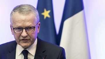 Френската прокуратура разглежда нападението в Страсбург като терористичен акт