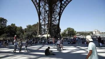 Транспортен хаос очаква Париж в днешния ден