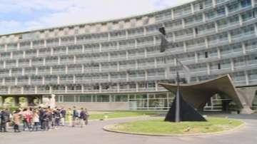ЮНЕСКО с форум в Париж за бежанската криза