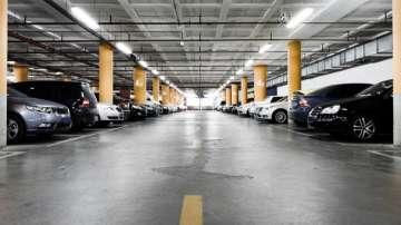 Увеличават се кражбите от автомобили, паркирани в МОЛ-овете