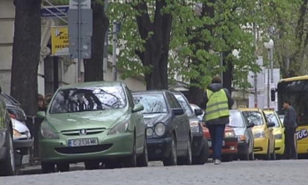 Проблемите с паркирането и гаражите в градовете бяха обсъдени на