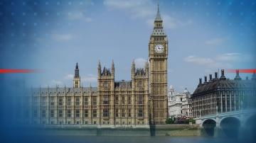 Тереза Мей предложи гласуване в парламента за втори референдум за Брекзит