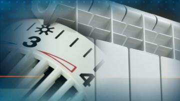 Голяма част от абонатите на Топлофикация - Велико Търново са без парно трети ден