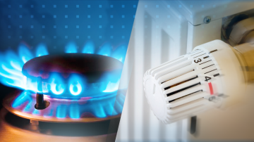 Енергийният регулатор не очаква поскъпване на парното
