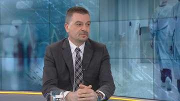 Всеки осми човек в България има бъбречни заболявания