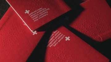 Швейцарците решиха: Внуците на имигрантите да получават по-лесно паспорти