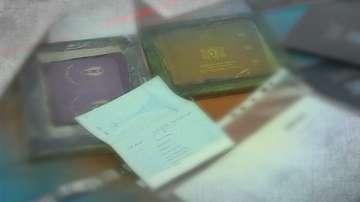 Готви се отделяне на паспортните служби и КАТ