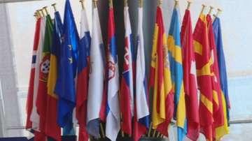 Украйна няма да участва в работата на ПАСЕ след връщането на Русия