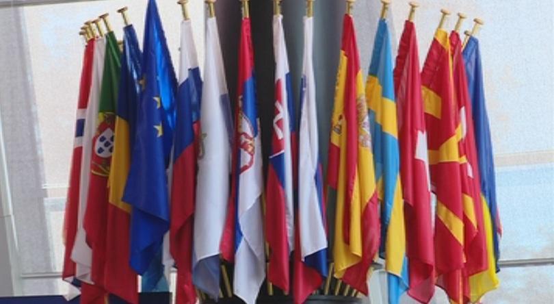 Украйна ще преустанови участието си в работата на Парламентарната асамблея