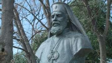 Българската православната църква почете патриарх Кирил