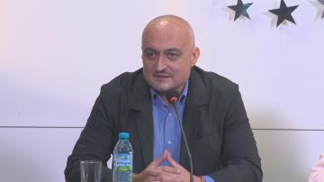 ГЕРБ: Манолова си служи с манипулации и внушения през цялата кампания и след нея