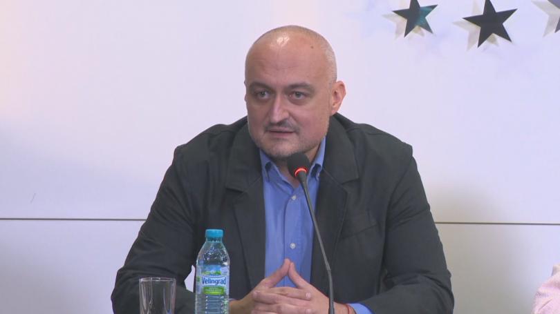 От ГЕРБ заявиха, че Мая Манолова си служи с манипулации