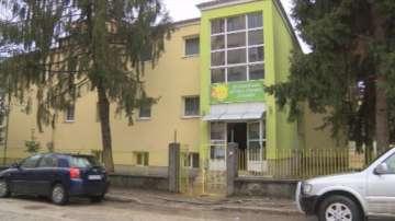 Евакуираха детска градина в Павликени заради пожар, няма пострадали
