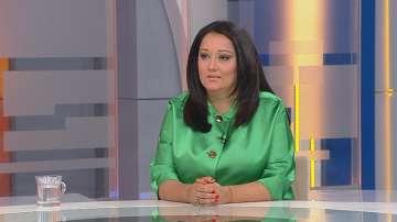 Българското председателство на Съвета на ЕС е приоритетна тема на правителството