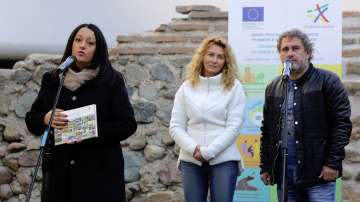 Лиляна Павлова: Парламентът е изчерпан в този си вид