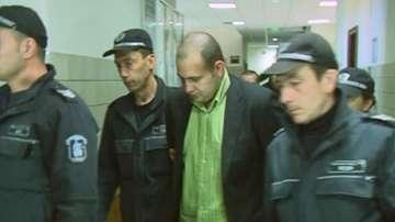 Шофьорът от Пазарджик остава в ареста