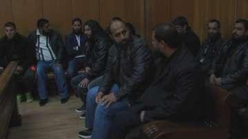 Съдът в Пазарджик ще гледа делото за разпространение на идеи на Ислямска държава