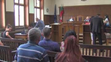 Дадоха ход на делото срещу бившия председател на Общинския съвет в Септември