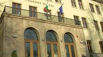 Окръжният съд в Пазарджик даде ход на делото срещу 14 имами